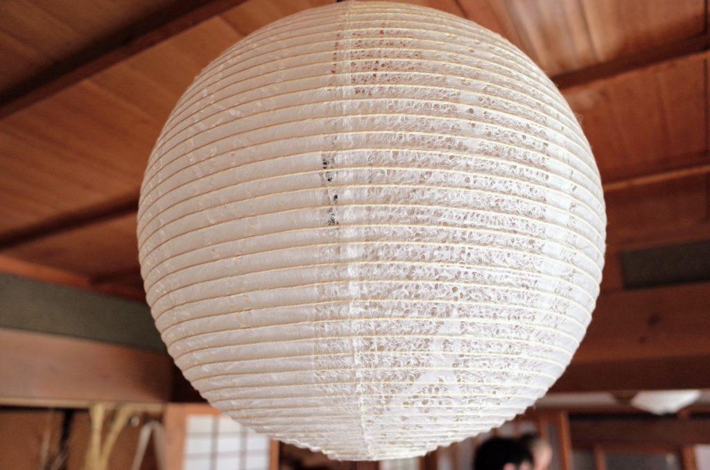 美濃の和紙の里で持続可能な伝統産業の秘訣をみた