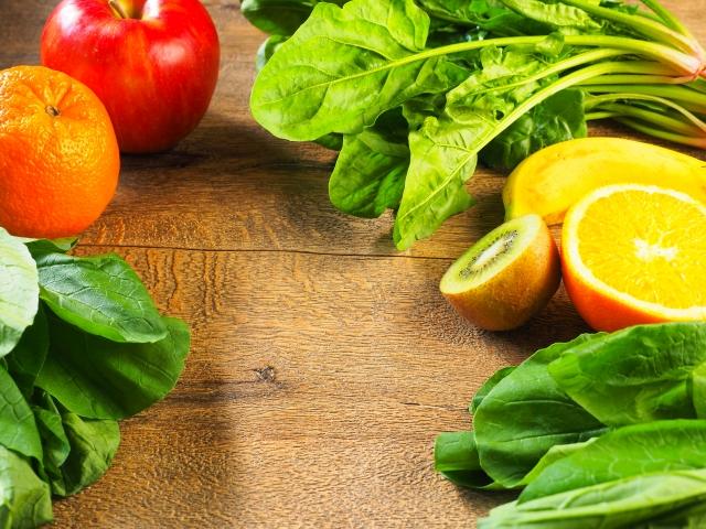 農薬も肥料も使わない自然栽培という選択肢に期待しています