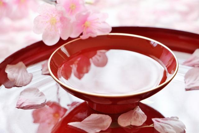 日本の伝統文化が直面している危機と文化を守る意味とは