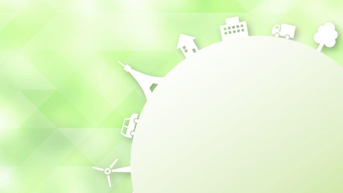 ESG投資の急成長はなぜか?