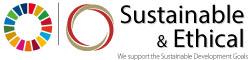 サステナビリティ志向・エシカルで企業成長と社会貢献の同時達成を実現する