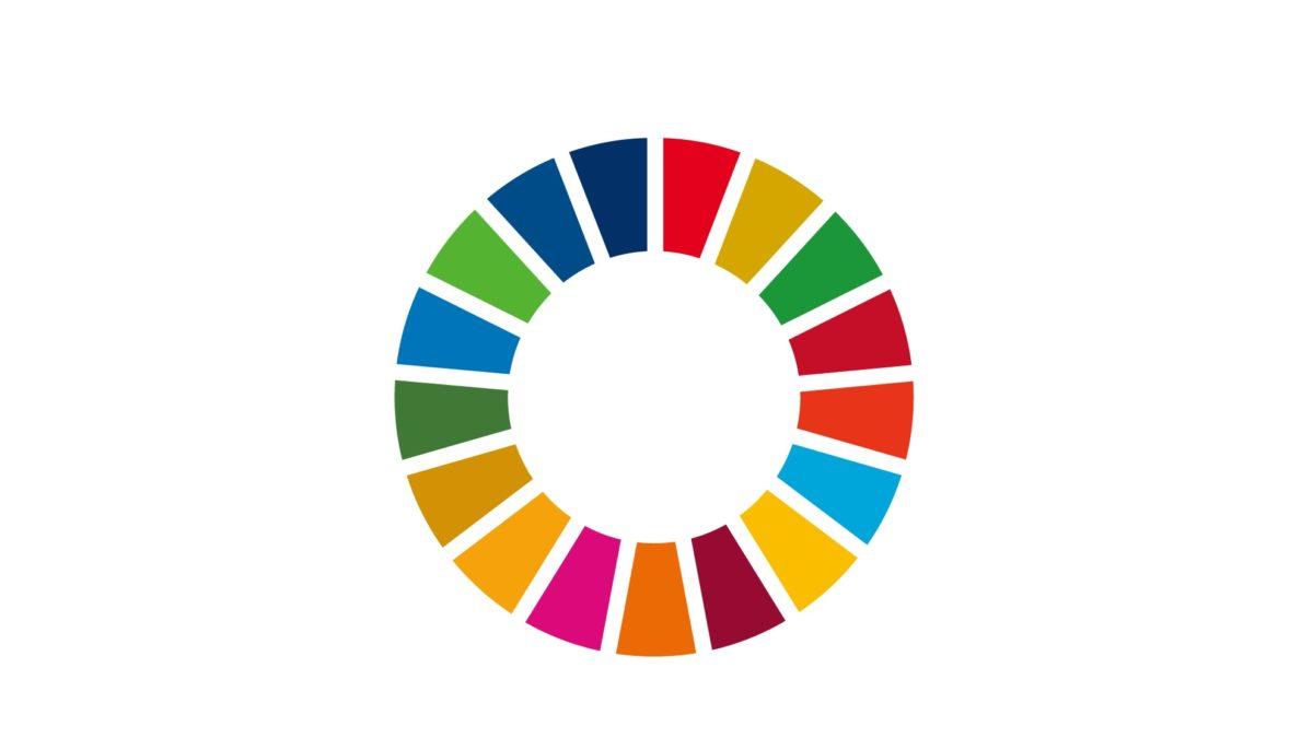 見やすい一覧SDGs17のゴール・169のターゲット